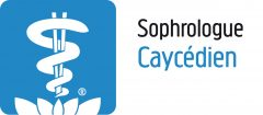 cropped-Logo-Sofrocay-Sophrologue.jpg