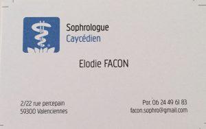 carte-de-visite-sophrologie-elodie-facon